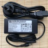 The power adapter 60 w12v5adc line length 1200 MMDC head 1200