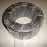 Concrete Wire Mesh High Zinc Coated Galvanized