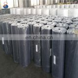 Made In China PP Spunbond Nonwoven Fabric