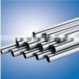 hot sale!!!304 stainless steel tube for decorative,industrial,handrail,fence,furniture,petroleum,chemical
