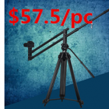 heavy camera tripod