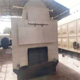 0.5/1/1.5/2 Ton small capacity Wood Pellet Fired Steam Boiler For Sugar Mill