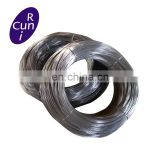 Prime Quality UNS N08020 2.4660 Alloy 20 Wire