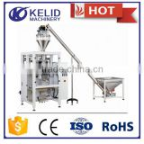 popular overseas engineers available to service spices powder packing machine                                                                                                         Supplier's Choice