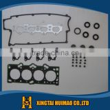 China Top Supplier: J2 cylinder head gasket kits (middle)