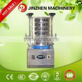 Hot sell All stainless steel ISO approved high-precision sieve soil laboratory instrument