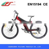 Fujiang design 36V electric bike battery, electric bike frame hot on sale                                                                         Quality Choice                                                     Most Popular