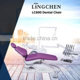 INquiry about Dental Chair most economic china dental equipment and hot selling dental unit