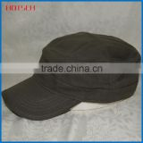 Factory direct sale unique design custom military blank hat                                                                                                         Supplier's Choice