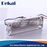 Rigid Thermal Insulation Mica Pizza Oven Heating Element