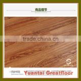waterproof features with german technology Matt surface wood Laminate flooring 170mm wide