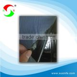 waterproof materials chensheng brand high quality cheap price Self-adhesive bitumen membrane