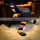 China socks Factory Wellness Breathable Men Socks