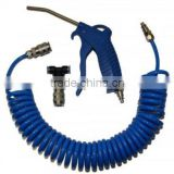 heavy duty Air gun duster-AIR GUN KIT, AIR BLOW GUN KIT AIR DUSTER GUN KIT [TRUCK PARTS & ACCESORIES]