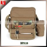 Stock souvenir canvas tote bags canvas duffle bags wholesale