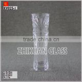 2014 hot selling glass mosaic mirror vase from giant Manufacturers