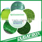 Color Pigment Decorative Paint Chrome Oxide Green DCN-M