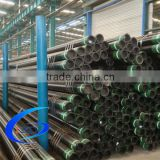 drill pipe manufacturers supply oil drill pipe/used oil drill pipe drilling tools with factory price