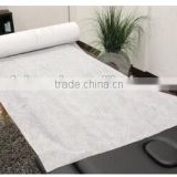 SPA Salon Beauty Bed Sheet Disposable Non-woven Bed Sheet