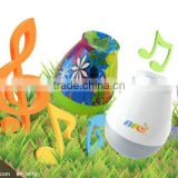 creative wireless speakers lovely NFC speakers cute wireless speakers phone sound