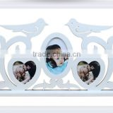 newborn baby picture frame gift for boy