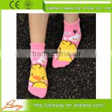 factory wholesale thick cozy winter indoor socks for ladies socks for women wholesale socks