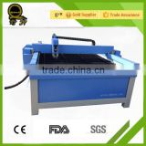 plasma tube cutting/plasma cutter for metal/small steel cutting cnc plasma cutters for sale