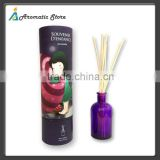 wholesale Reed Stick With Glass Aroma Diffuser