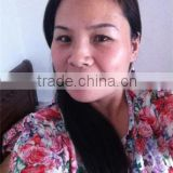 Shijiazhuang Qinshang Trade Co., Ltd.
