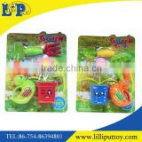 New Summer Kids Plastic Garden Tool Toy
