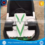 hot adult park amusement ride bumper car street legal bumper cars for sale                                                                                                         Supplier's Choice