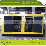 Custom Needs for Diesel Generator Price List/2kw small portable generator