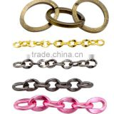 meal chains <b>accessories</b> for bag purse shoe