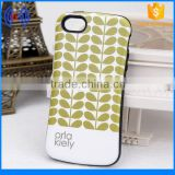 Hot Selling Design PC and TPU Material Iface Mobile Cover,Iface Case for OPPO FIND 7