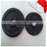 Christmas Carnival promotion discount price fitness center GYM equipment crossfit barbell plates guaranteed quality
