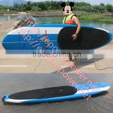 Painting stand up paddle board/SUP paddle board/ paddle board/foam board/EPS paddle board