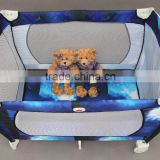 Best selling New outside playpen/baby safety fence