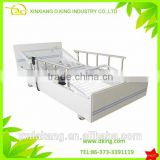 electric Nursing bed for home medical equipment