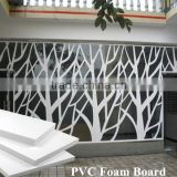 [ANLITE]Decorative Sheet / Engraving Board / PVC Wall Panel                                                                         Quality Choice