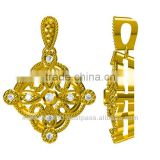 jewelry pendant cad models master