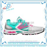 Hot sale Cheap leather tennis shoes with rubber sole for wholesale badminton shoes hot sale