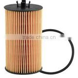wholesale eco oil filter 93185674 71744410 5650359 fits for Cruze cars