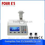 Factory Sale Micro-volume UV spectrophotometer for Nucleic Acid Analysis
