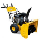 2013New model 11.0HP toy snow blower