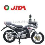 2014 Chinese super city racing cub motorcycle JD110C-19