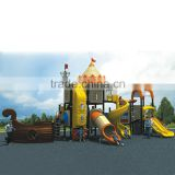 China factory direct top quality pirate ship playground equipment unique products to sell