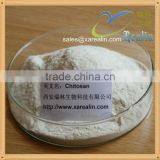 High Purity 98% Chitosan powder, Chitosan capsule, best price