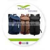 2014 Hot Duffel Backpack Leisure & Fashion Outdoor Sports Bag