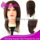 Wholesale The Top Quality Cheap Hairdressing Training Head For Beauty School