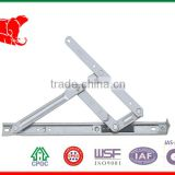 hot sell and practical aluminum Friction stay for doors and window